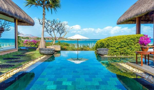 7 Days Mauritius Holiday & Honeymoon Packages | Best Price Guarantee