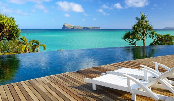 Mauritius Deals | 5 & 7 Days Holiday or Honeymoon Packages